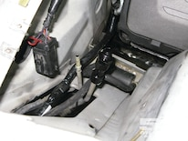 M5lp 1110 Plumbing Wiring And Firing The Cobra Driving The Dream 009