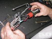 M5lp 1110 Plumbing Wiring And Firing The Cobra Driving The Dream 011