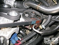 M5lp 1110 Plumbing Wiring And Firing The Cobra Driving The Dream 012