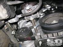 M5lp 1110 Plumbing Wiring And Firing The Cobra Driving The Dream 014