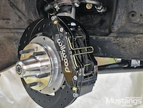 Mdmp_1106 01 TCP_products_wilwood_disc_brake_upgrade