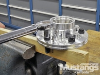 Mdmp_1106_03 TCP_products_wilwood_disc_brake_upgrade