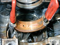 Mump_1004_05_o Mustang_oil_analysis Bad_worn_connecting_rod_bearing