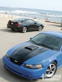 Mump_1106_03 10_best_mustangs_to_own_drive 2003_2004_mach1