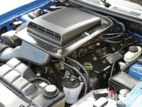 Mump_1106_04 10_best_mustangs_to_own_drive 2003_2004_mach1_engine