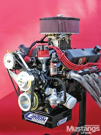 Mdmp 1005 01 O Edelbrock Emc Engines Project