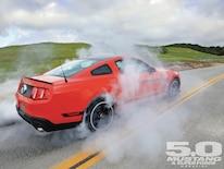 M5lp 1108 2011 Mustang Gt 000 Undercover Boss