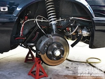 Mmfp 1110 Tech Ss4 Drag Spec Braking System Draggin The Brakes 004