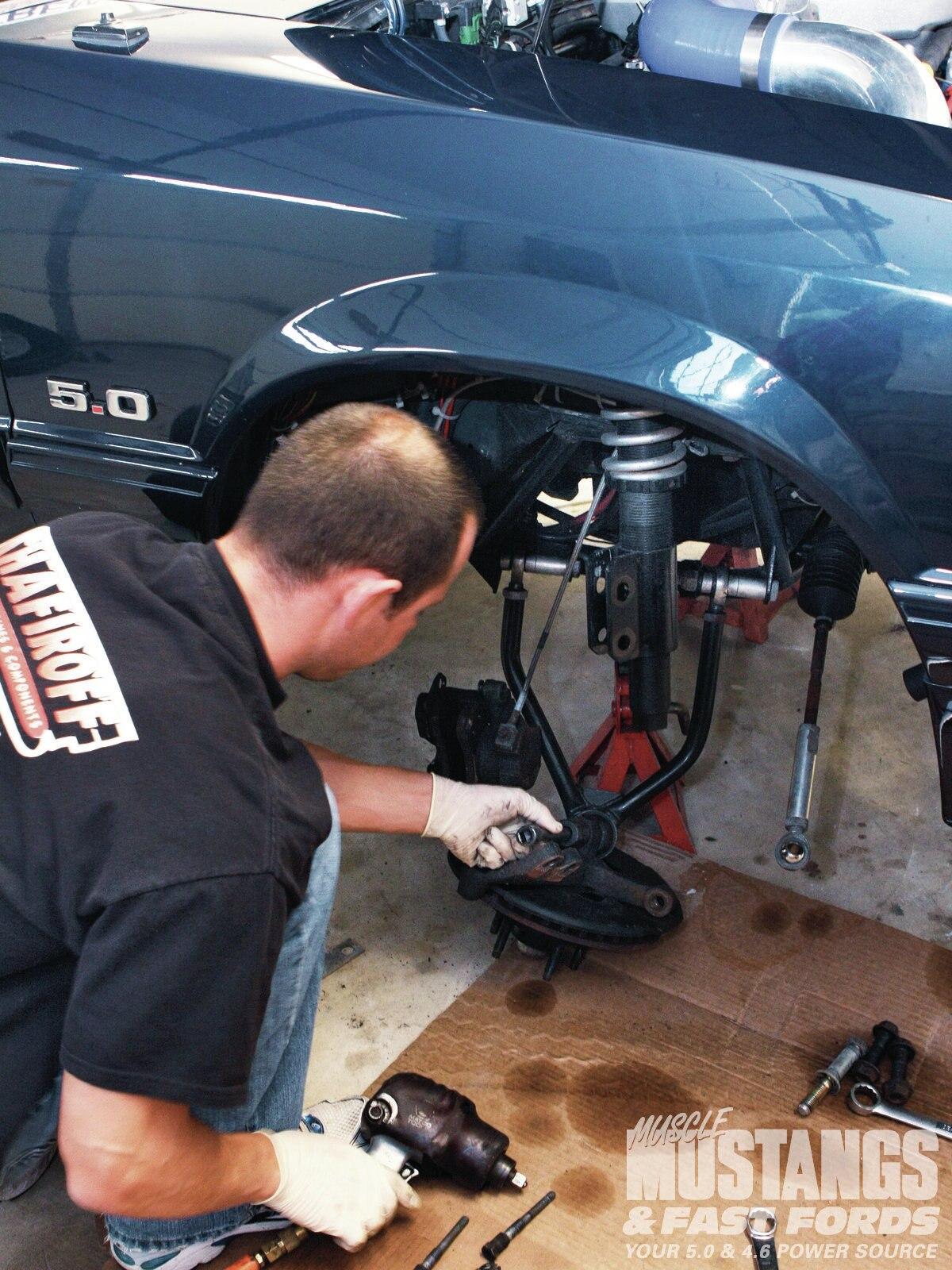 Mmfp 1110 Tech Ss4 Drag Spec Braking System Draggin The Brakes 005