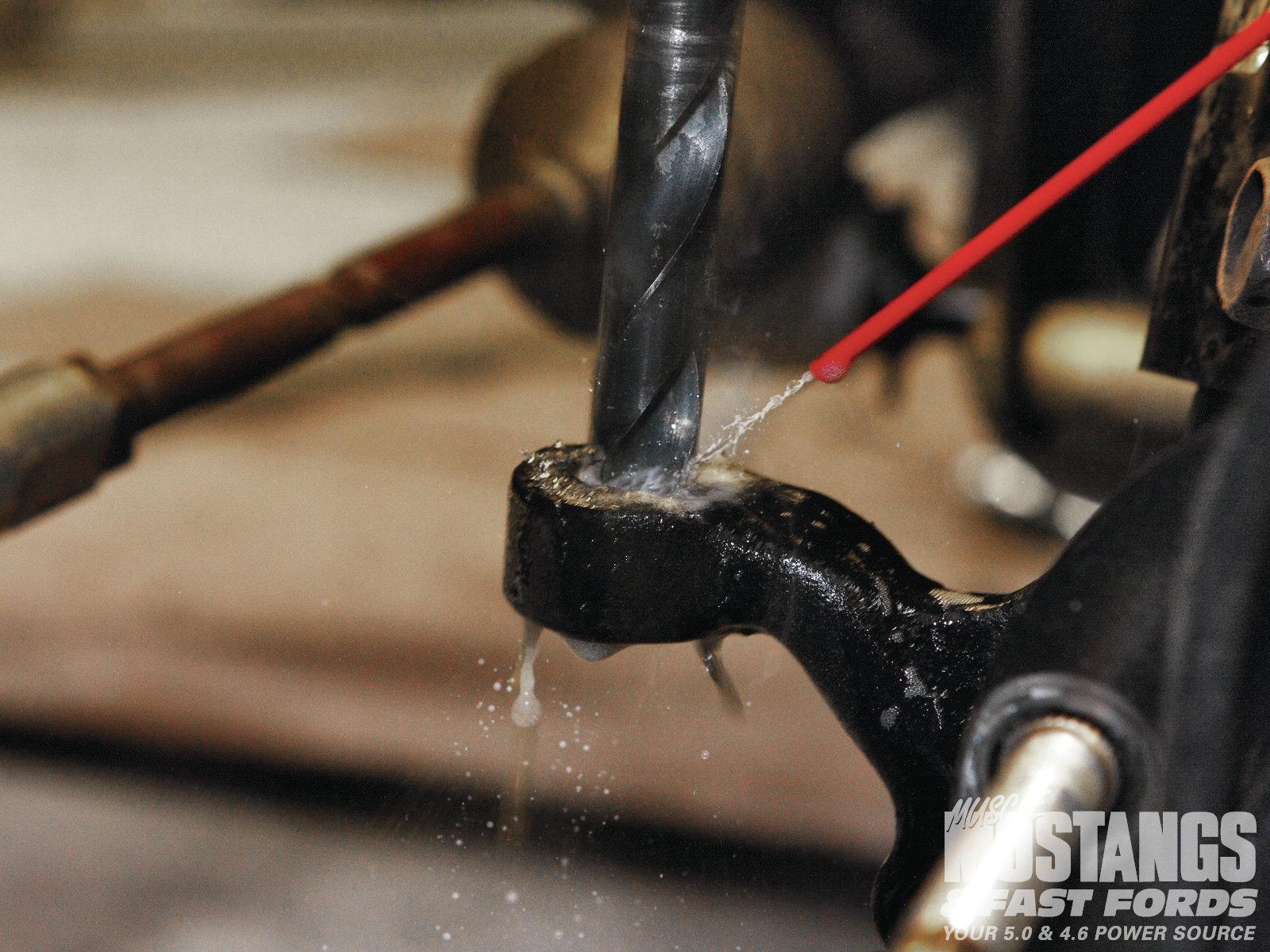 Mmfp 1110 Tech Ss4 Drag Spec Braking System Draggin The Brakes 008