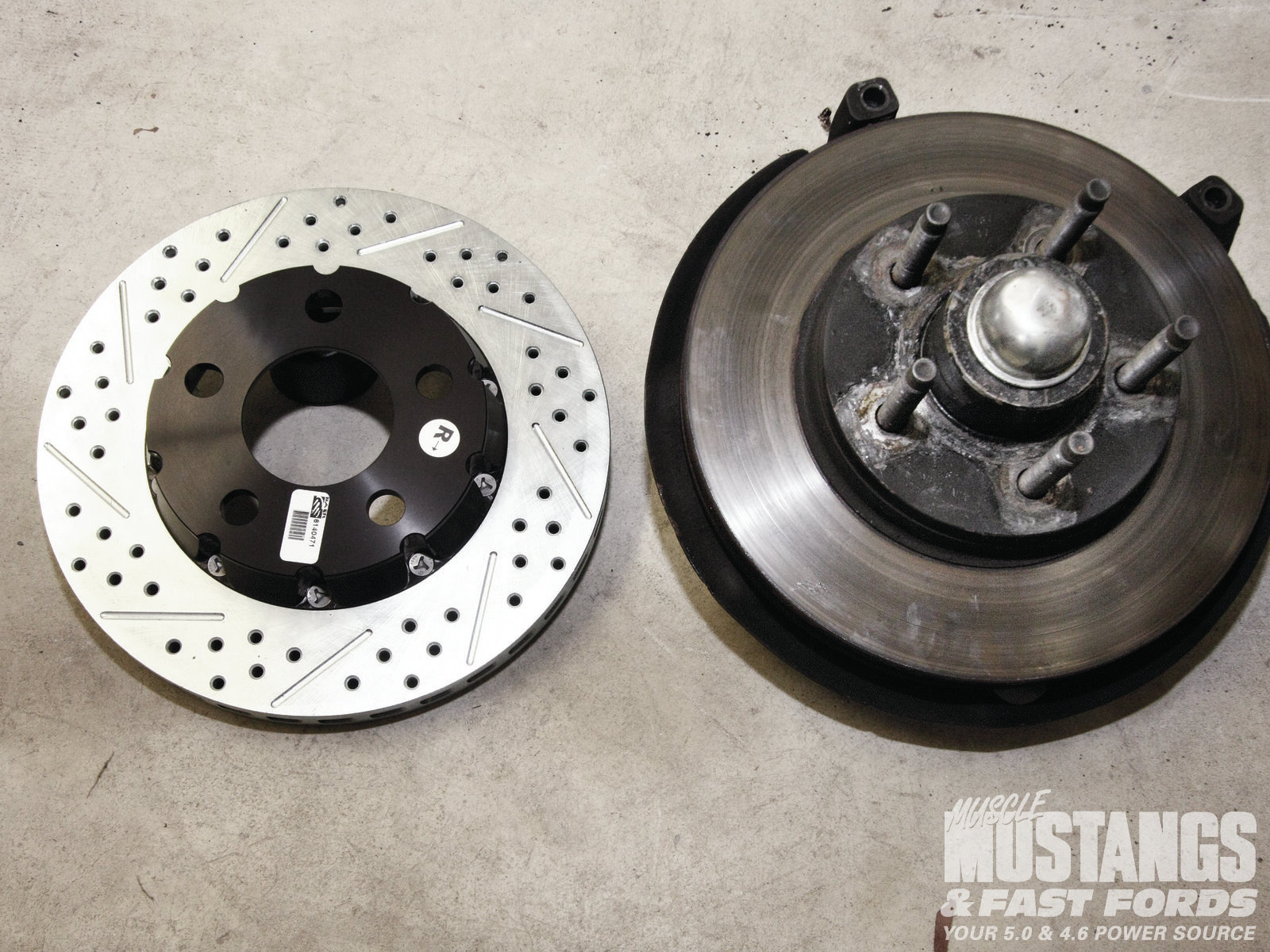 Mmfp 1110 Tech Ss4 Drag Spec Braking System Draggin The Brakes 010