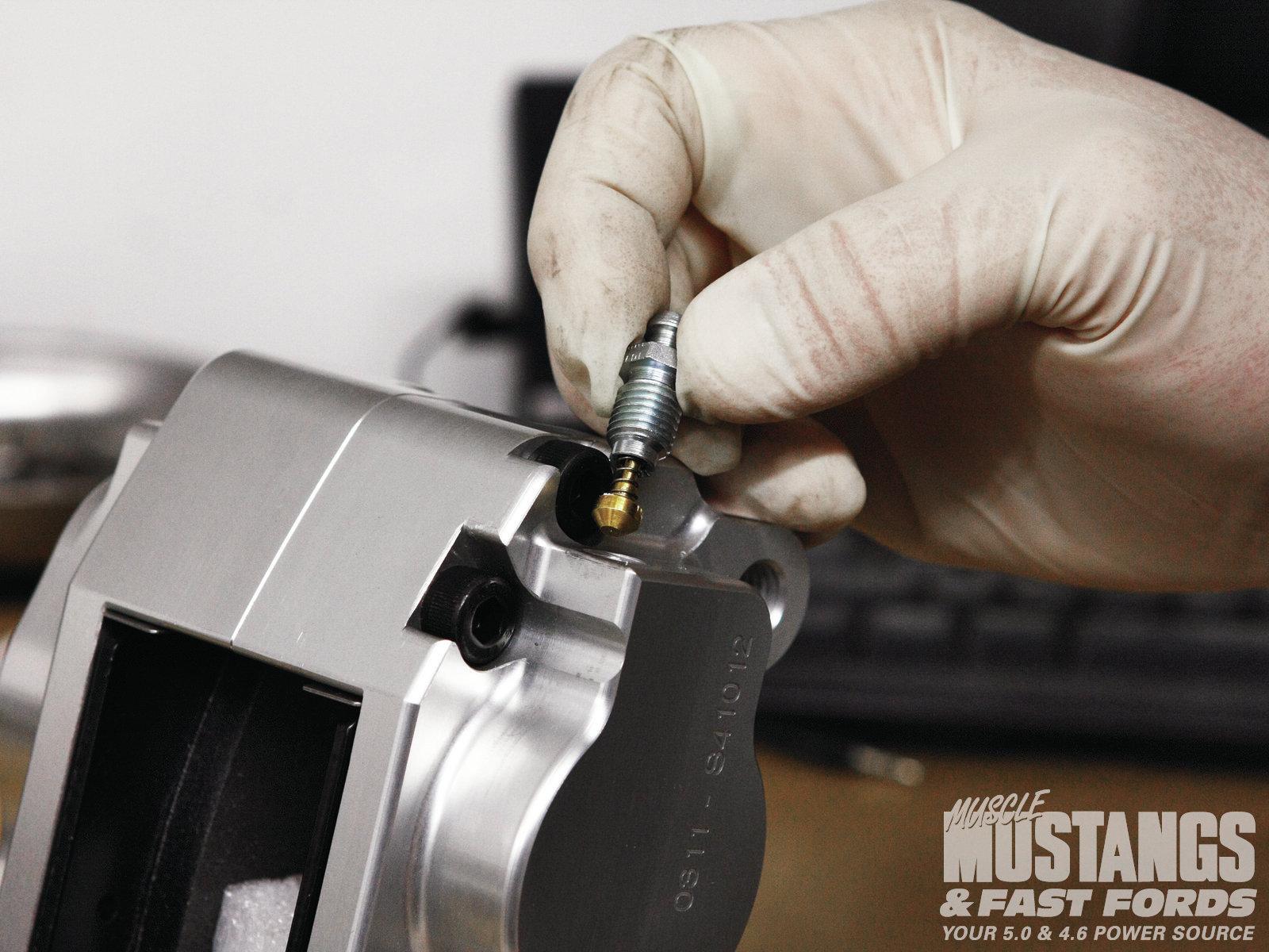 Mmfp 1110 Tech Ss4 Drag Spec Braking System Draggin The Brakes 015