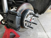 Mmfp 1110 Tech Ss4 Drag Spec Braking System Draggin The Brakes 016