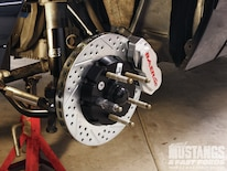 Mmfp 1110 Tech Ss4 Drag Spec Braking System Draggin The Brakes 018