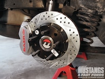 Mmfp 1110 Tech Ss4 Drag Spec Braking System Draggin The Brakes 022