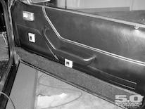 M5lp 0404 14 O Latemodel Restoration Supply Interior Restoration Door Area