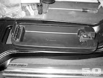 M5lp 0404 20 O Latemodel Restoration Supply Interior Restoration Armrest Pads