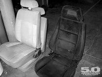 M5lp 0404 22 O Latemodel Restoration Supply Interior Restoration Seats