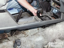 Mump 1109 How To Replace Fox Body Carpet 009