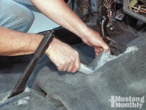 Mump 1109 How To Replace Fox Body Carpet 016