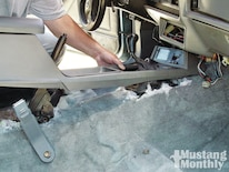 Mump 1109 How To Replace Fox Body Carpet 022