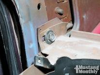 Mump_1007_07_o Air_conditioning_installation Modular_bolt_in_dash_board
