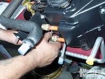 Mump_1007_15_o Air_conditioning_installation Refrigeration_and_hot_water_plumbing