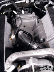 M5lp 0704 10 O Magnacharger Intercooled Supercharger Factory Form Valley
