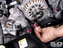M5lp 0704 14 O Magnacharger Intercooled Supercharger Crossover
