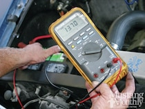 Mump 1112 06 How To Troubleshoot Your Charging System