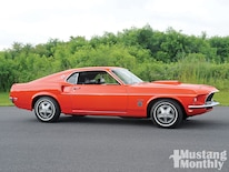 Mump_1010_09_o 1969_one_half_limited_edition_600_ford_mustang Passenger_side