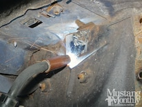 Mump 1202 How To Hood Hinge Nut Plates 005