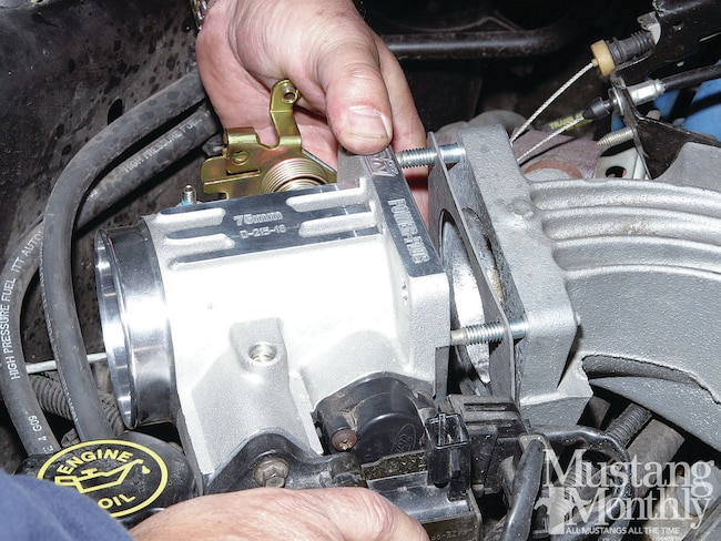 Mump 1112 00 How To Install Bbk Throttle Body