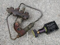 Mump_0504_37_ Baer_four_wheel_disc_brake_install _remove_proportioning_valve