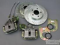 Mump_0504_42_ Baer_four_wheel_disc_brake_install _touring_claw_kit