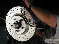 Mump_0504_52_ Baer_four_wheel_disc_brake_install _new_rotors