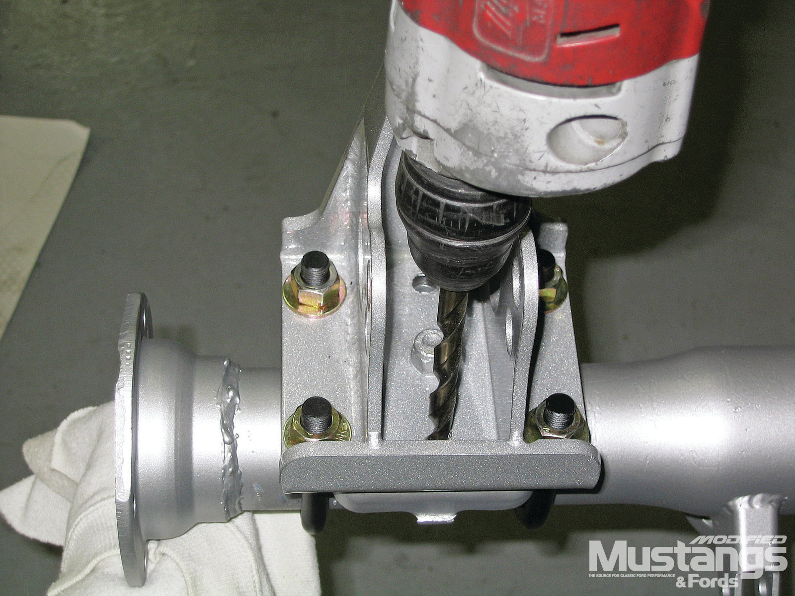 Mdmp 1201 Suspension Upgrade Get A Handle On It 003