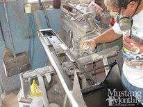 Mump_1204_009_plastic_prep_and_paint_procedures_