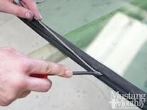 Mump_1204_005_installing_windshields_and_backlights_