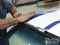 Mump_1204_009_installing_windshields_and_backlights_