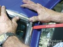 Mump_1204_011_installing_windshields_and_backlights_