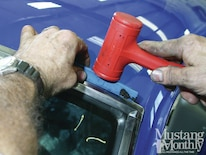 Mump_1204_012_installing_windshields_and_backlights_