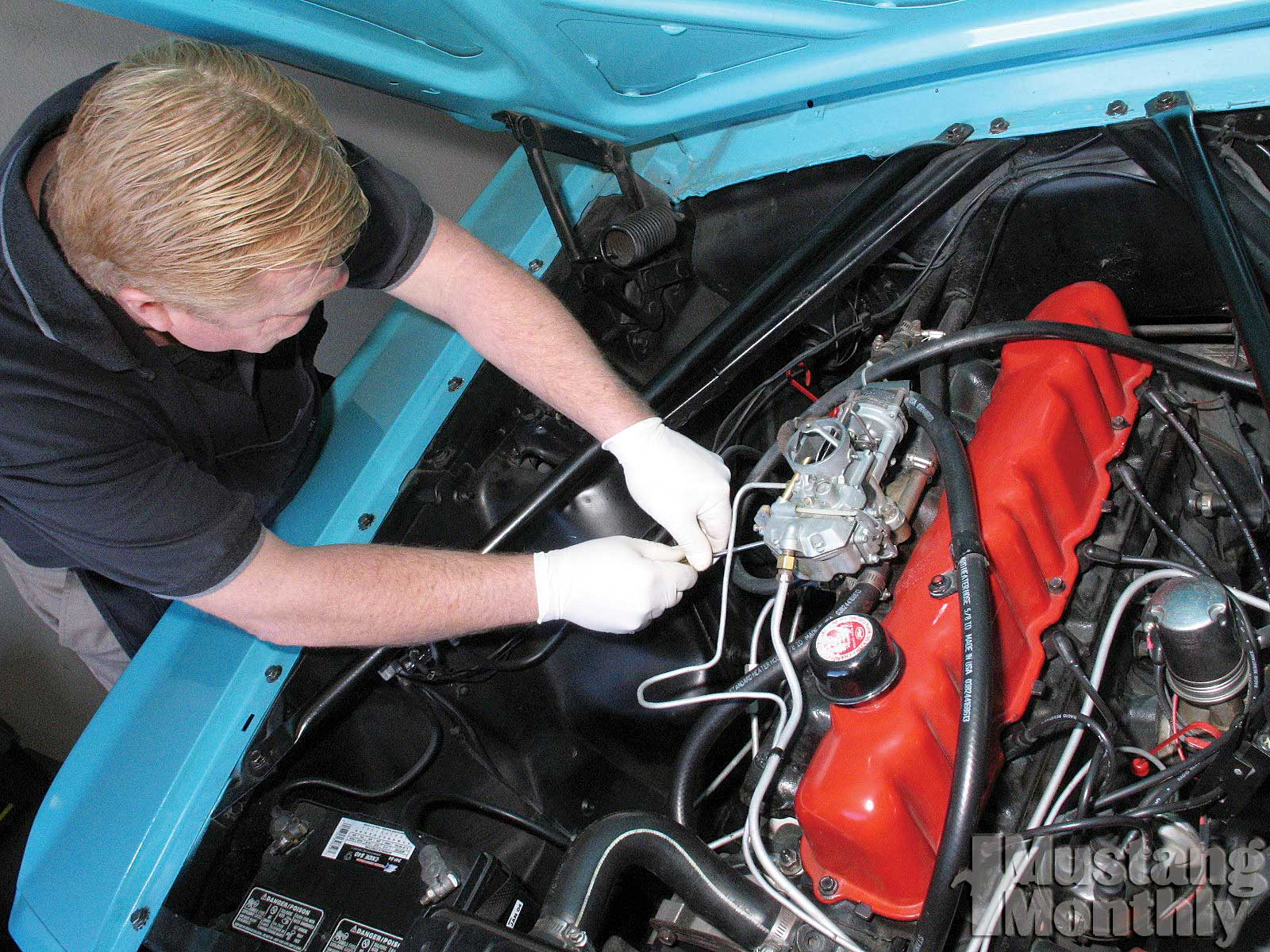 how to improve six cylinder performance BMW 6 Cylinder Engine Diagram mump 1102 01 six cylinder mustang performance