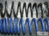 Mump_1102_08_o Ford_racing_springs_for_2005_2011_mustangs Spring_comparison