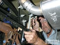 Mump_1102_11_o Ford_racing_springs_for_2005_2011_mustangs Sway_bar_links_reinstall