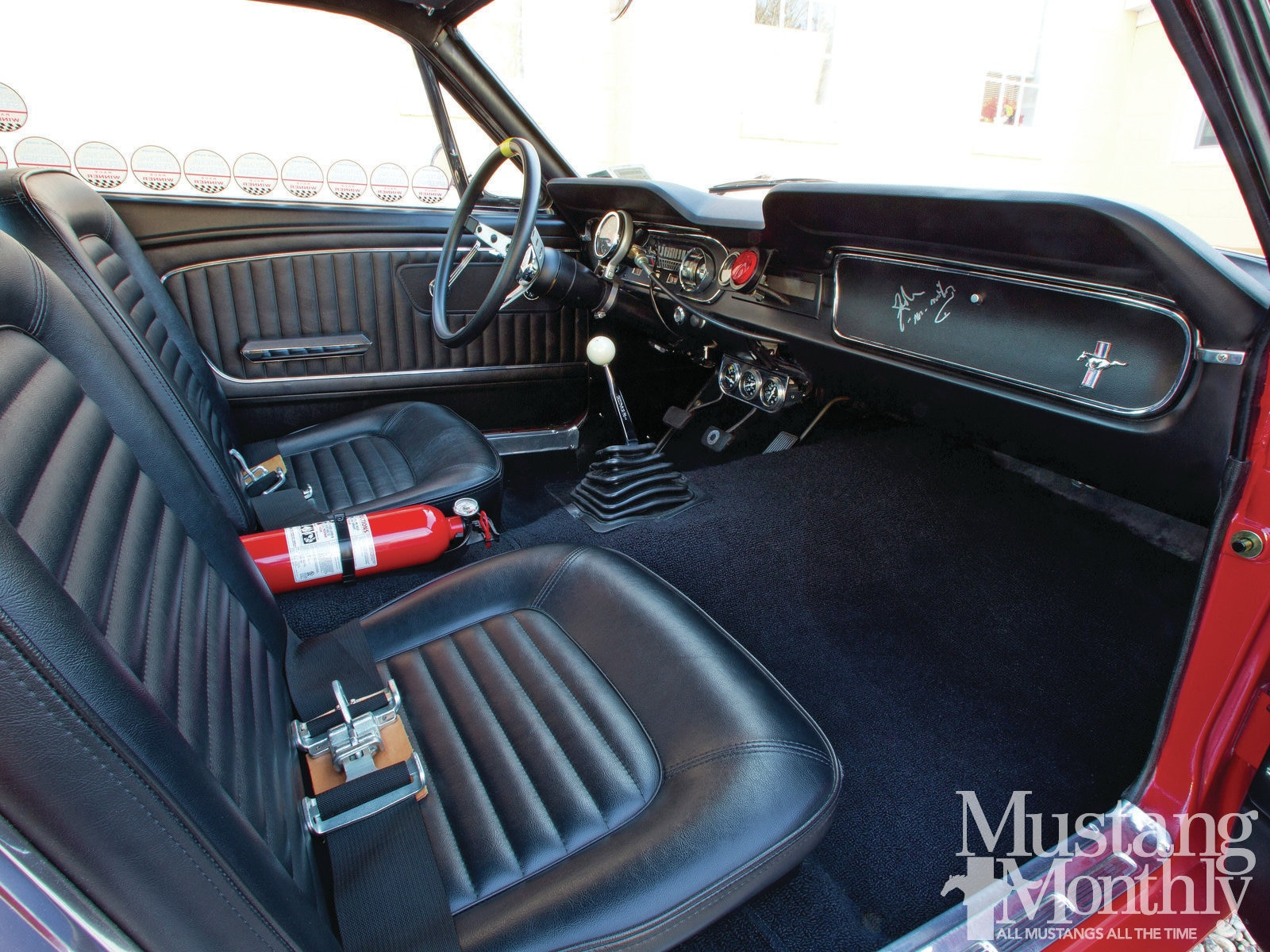 Mump_1205_010_1965_fastback_the_motion_mustang_