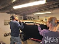Mump_1205_010_installing_a_cloth_convertible_top
