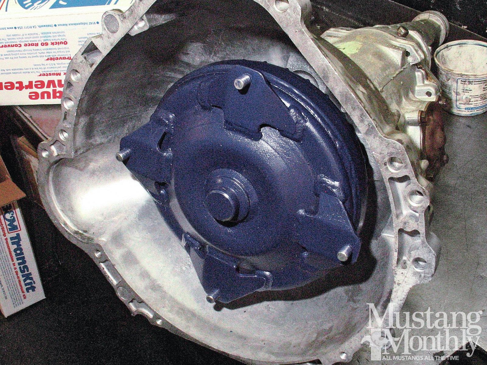 Mump 1203 002 Understanding Automatic Transmissions