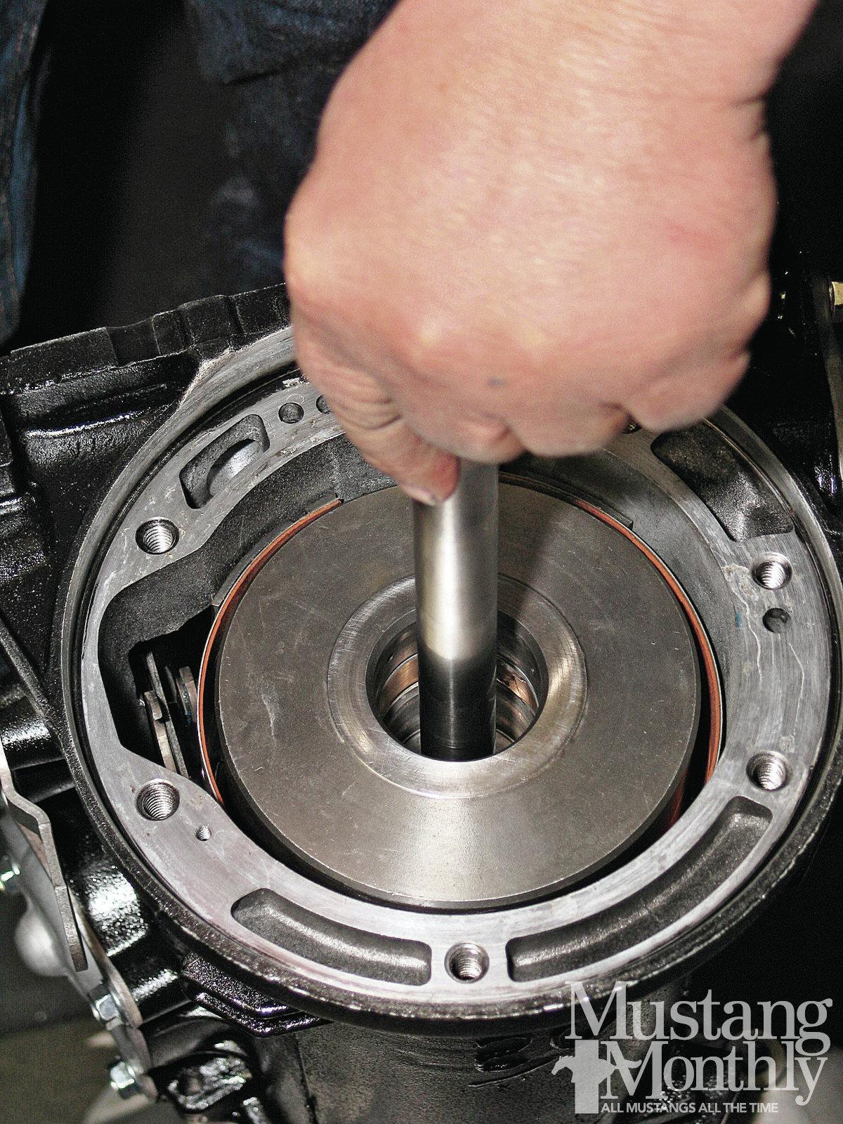 Mump 1203 008 Understanding Automatic Transmissions