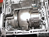 Mump_1203_010_understanding_automatic_transmissions_